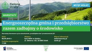 mgr inż. Paweł Tomaszewski