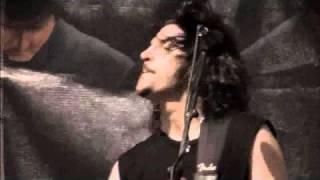 Anthrax - Madhouse (Live, Sofia 2010) [HD]