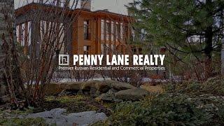 Лот 16477 - дом 823 кв.м., Москва, Бурцево, Киевское шоссе | Penny Lane Realty