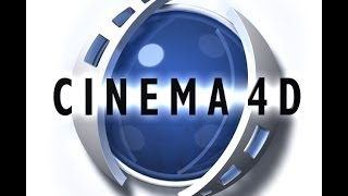 Как сделать красивое начало для Видео(Программа Cinema4D ;http://dfiles.ru/files/v6vz3198q Если понравилось оставьте комментарий), 2014-05-19T12:47:10.000Z)