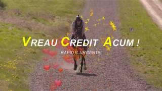 видео credit online rapid