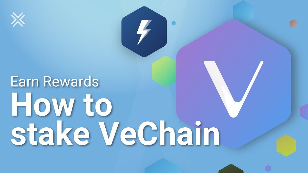 melhor bot de negociação de criptomoedas vechain broker de criptomoeda para iniciantes