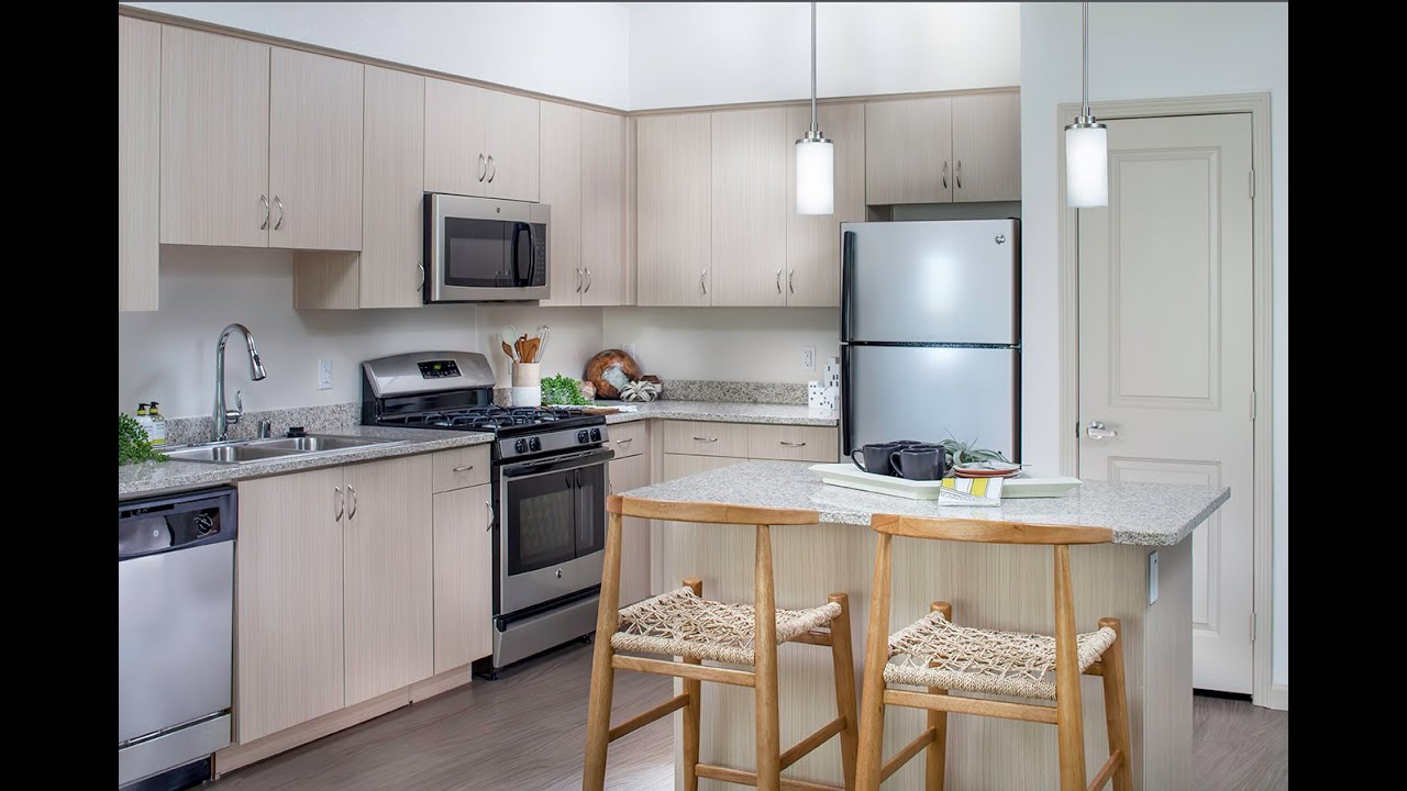 Apartments For Rent In Chula Vista