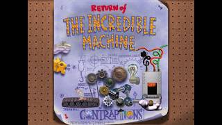 Return of The Incredible Machine: Contraptions - Tutorial Puzzles (2000)