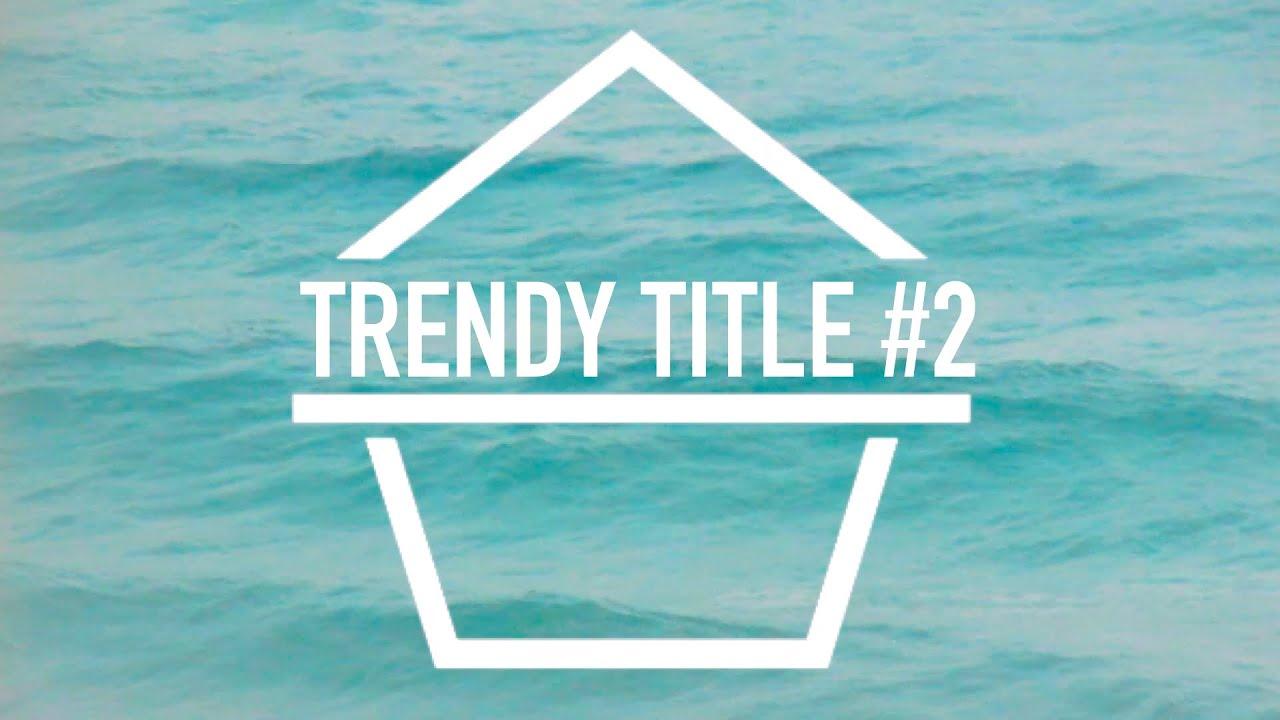 Hasil gambar untuk trendy title #2 tumblr