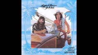Loggins And Messina - Watching The River Run