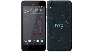 HTC Desire 630 Price, Features, Review