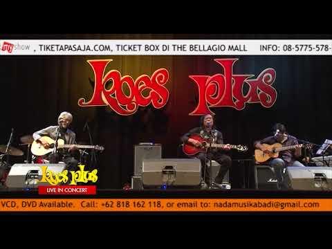 Nusantara 7, Live Concert - Nada Musik Abadi (Official)