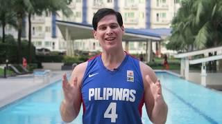 Magkita Tayo! Your Chance 2 Meet Me...(Filipino Language)
