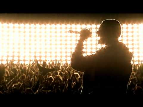 Linkin Park - Faint [Official Music Video] [HD] [Lyrics In Description]