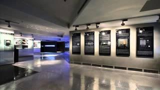 Музей Бриллиантов - достопримечательности Израиля(Хотите посетить музей бриллиантов? http://yamisrael.com/ - индивидуальный подбор туров. Лучший сервис и цены. YamIsraelTours@..., 2013-02-26T13:28:34.000Z)