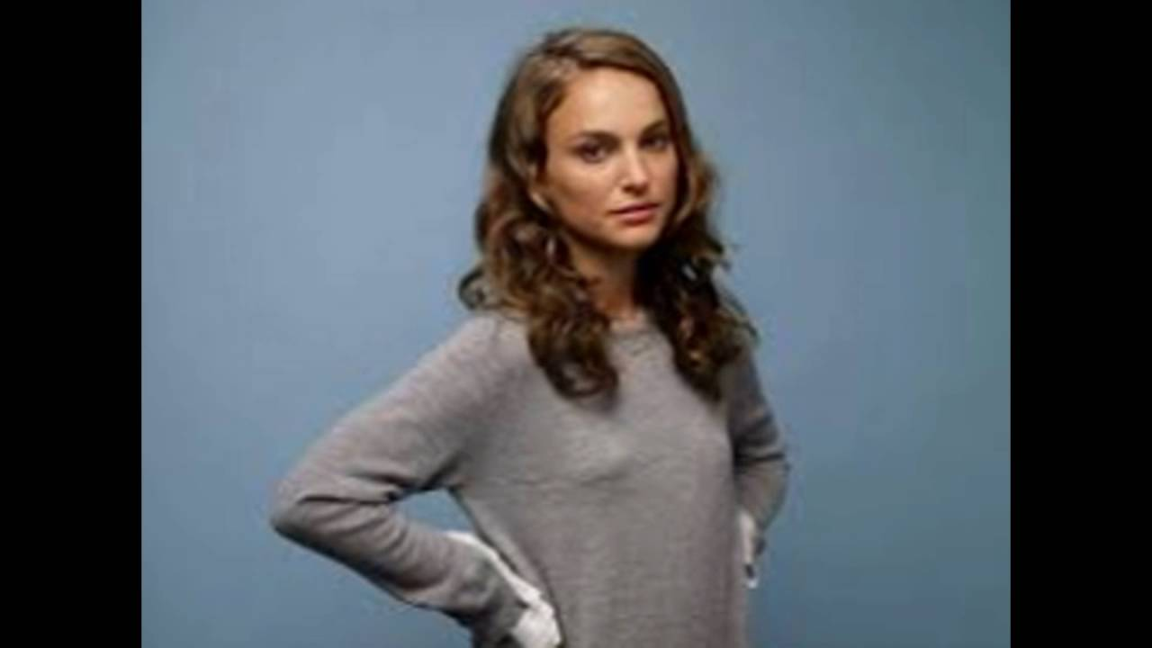 Ten Photos Of Natalie Portman So Hot They Were Banned In Guam