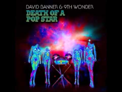 David Banner - Something is Wrong Feat. Lisa Ivey