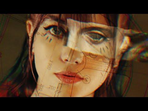 DJ Project x Roxen - Parte Din Tine   Official Video