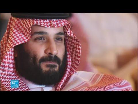 سياسة محمد بن سلمان تجاه إيران واليمن ولبنان  - نشر قبل 16 دقيقة