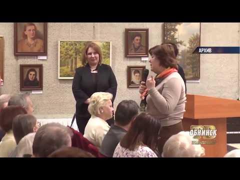 """Серия книг """"Музейный проект"""""""