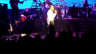 Maxwell @ Radio City Music Hall, NYC 10/9/08! (Simply Beautiful & Fortunate)