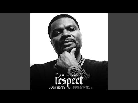 J prince Respect