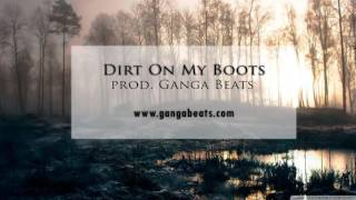 Download Country Hip Hop Instrumental with Hook