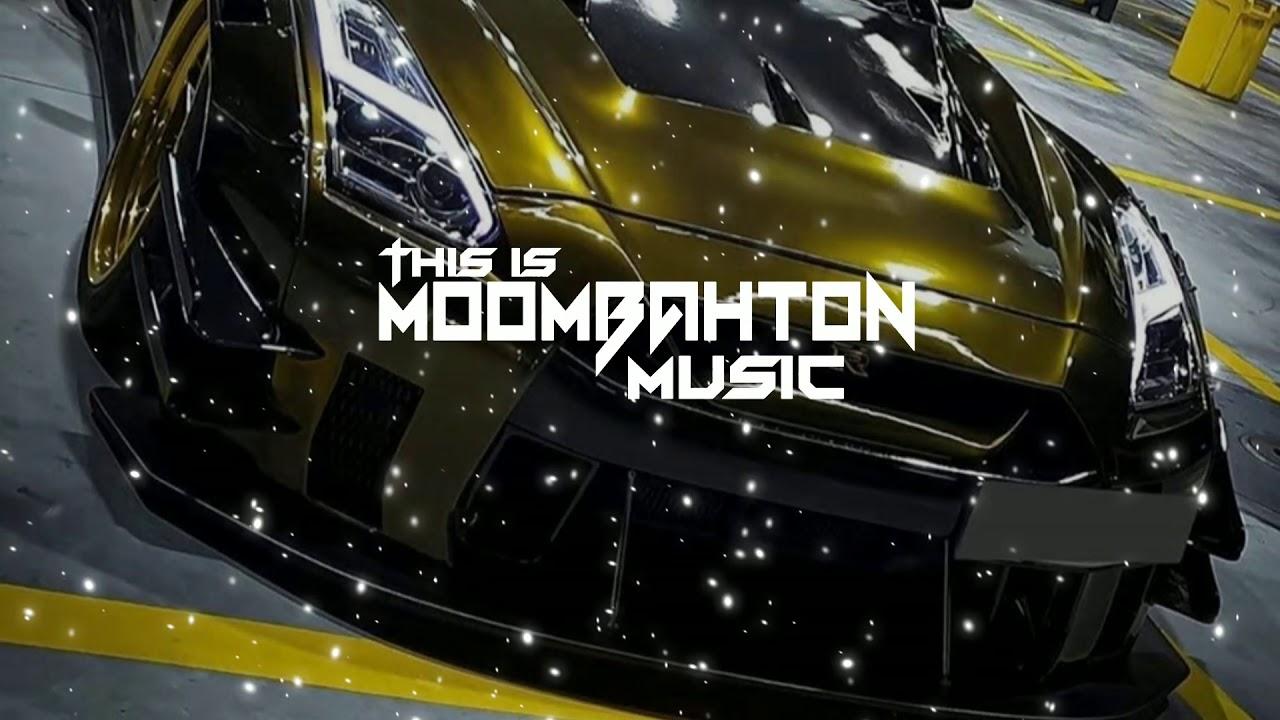 The Black Eyed Peas - Pump It (Replay M Remix)