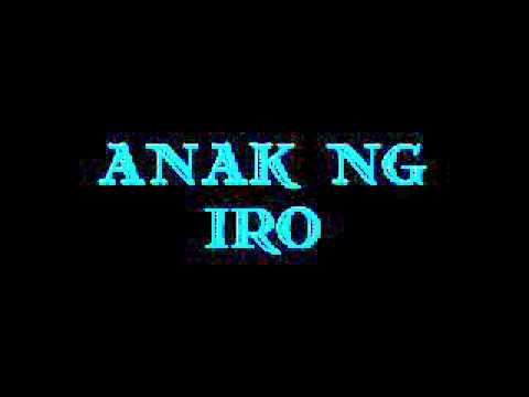 FUNNY ILONGGO JOKES 2014 Pinoy Jokes, Bisaya Jokes, Cebuano,Ilonggo, Ilocano