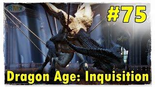 Dragon Age Inquisition #75 Casarão Assombrado XBOX ONE [Legendado PT-BR]