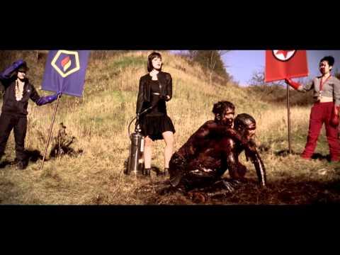 Broken Social Scene - Texico Bitches mp3