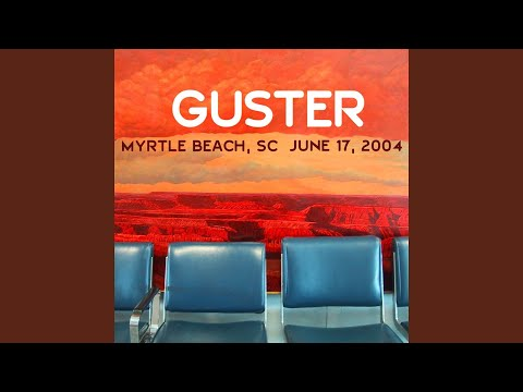 Red Oyster Cult (Live in Myrtle Beach, SC - 6/17/04) mp3