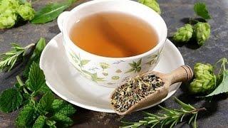 Монастырский чай в Беларуси, цена