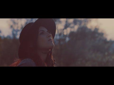 Anny -  A me i tuoi occhi - (OFFICIAL VIDEO)