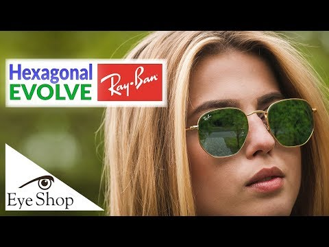 8a4c8ca08d1 Ray Ban Flat Lenses Collection