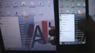 Controlar PC desde tu dispositivo Android ( Móvil o Tablet) / Aplicaciones Android