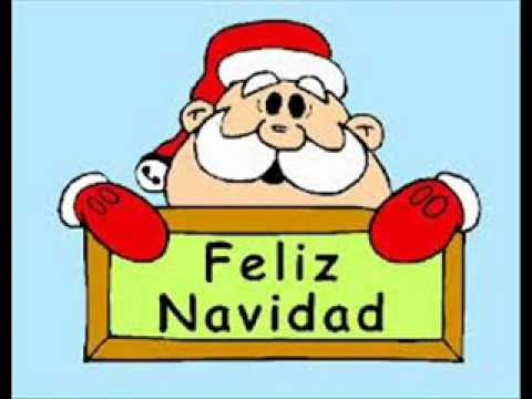 Los Doce Dias De Navidad. Villancicos.