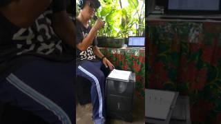 Ang galing nito! Parang orig! Watch mo..