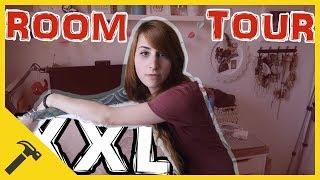 XXL Roomtour // Kupferfuchs