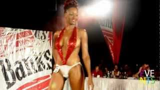 Repeat youtube video BANKS CALENDER GIRL 2013 FINALS -  2012 (HD)