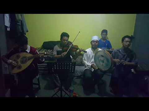 Ya Imamarrusli - Dzelfakher Oriental Music