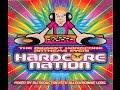 Hardcore Nation CD 1 Seduction