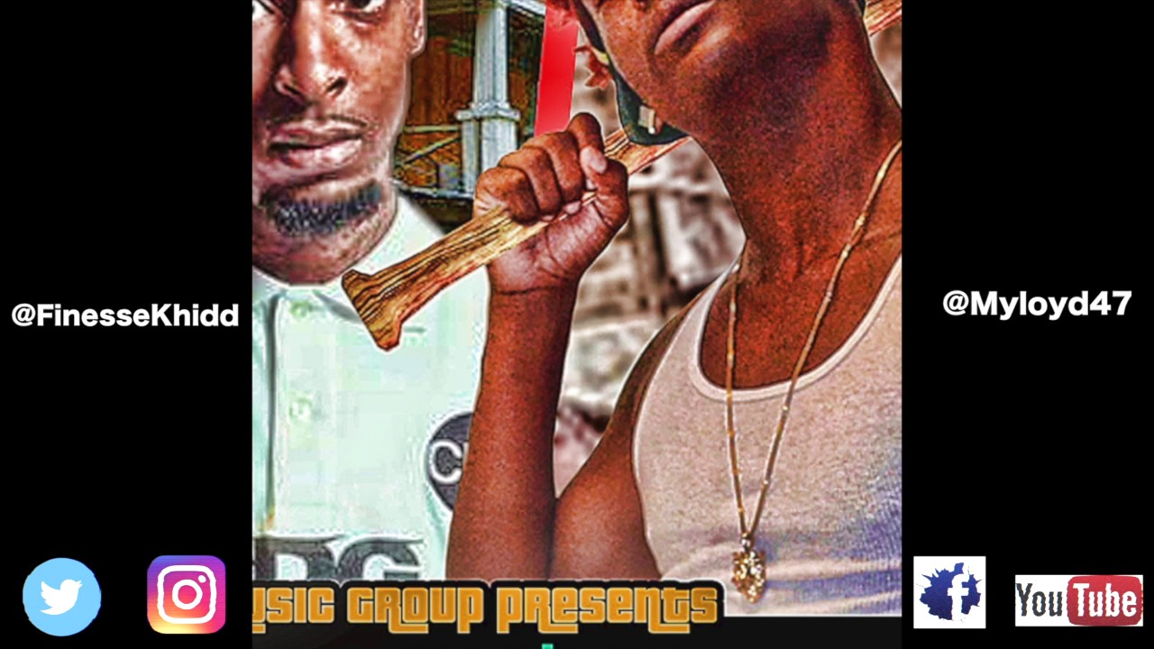 Download Myloyd ft 21 Savage - Off The Porch