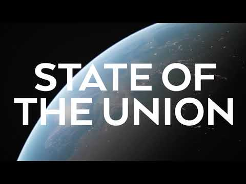 State of the Union - ONE Launch