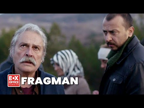Nuh Tepesi | Fragman