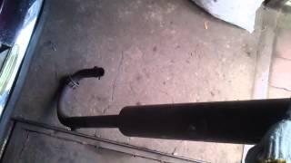 Глушители на Днепр(Обзор глушителей на мотоцикл Днепр после их эксплуатации Заработай на youtube, подключи партнерку http://join.air.io/G900., 2013-05-26T15:23:26.000Z)