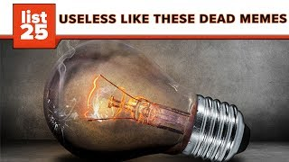 25 Inventions That Make Us Question Humanity