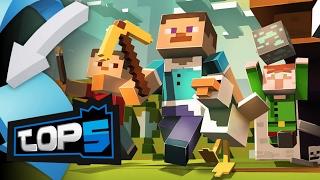 TOP 5: Comunidades más tóxicas de los videojuegos