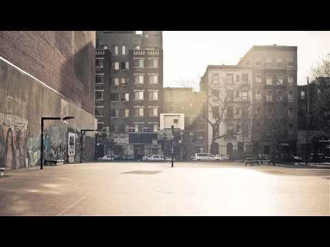 Flawless Tracks - Good Times (Basketball song/beat)