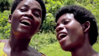 Yorodani by INKURUNZIZA  from Sure SDA sure district western rwanda filde
