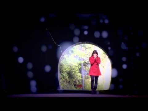 [演歌] 浅田あつこ「白い冬」2012年11月7日発売