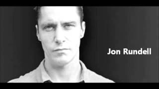 Jon Rundell - Soundwall Podcast 209