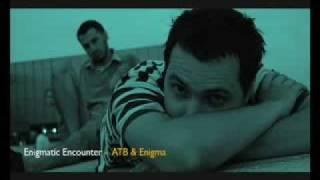 YouTube Enigmatic Encounter ATB Amp ENIGMA