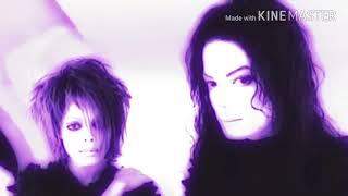 Michael & Janet Jackson - Scream Screwed & Chopped DJ DLoskii
